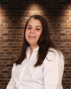 Picture of Betsy Rivera-Garcia (Parent Education Coordinator)
